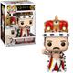 Pop! Rocks Freddie Mercury King