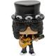 Slash Guns N Roses POP Vinyl figure