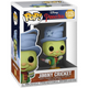 Pop! Disney Jiminy Cricket in Street Clothes