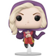 Pop! Disney Sarah Flying Hocus Pocus