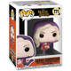Sarah Flying Hocus Pocus Funko box
