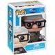 Carl from UP Pixar box