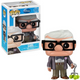 Pop! Disney Carl from UP