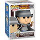 Pop! Animation Inspector Gadget Box