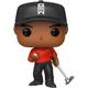 Tiger Woods Funko vinyl