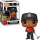 Pop! Golf Tiger Woods (Red Shirt)