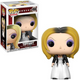 Pop! Horror: Bride of Chucky Child's Play