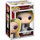 Bride of Chucky Child's Play Funko Box