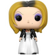 Bride of Chucky Child's Play Tiffany Funko vinyl