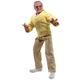 """Stan Lee Web Hands 8"""" Action Figure"""