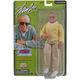 Stan Lee Web Hands Mego Packaging