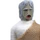 "63048 8"" MEGO Salt Vampire"