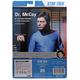 MEGO - Star Trek McCoy Back