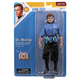 MEGO - Star Trek McCoy Package