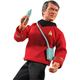 MEGO Scotty Action Figure