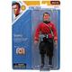 """63050 8"""" MEGO - Star Trek Scotty"""