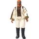 """8"""" MEGO Dr Zaius Action Figure"""