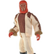 MEGO Planet Of The Apes Dr Zaius