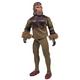 63054 8'' MEGO Cornelius Action Figure