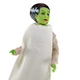 Bride Of Frankenstein action figure