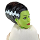 Bride Of Frankenstein action figure side