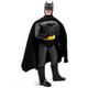 """8"""" MEGO Batman action figure"""