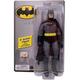 62816 MEGO - Batman on card