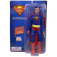 62817 MEGO - Superman