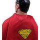 62817 MEGO Superman cape