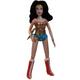MEGO Wonder Woman Action Figure