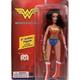 62823 MEGO Wonder Woman