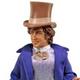 62965 Willy Wonka Gene Wilder action figure