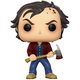 The Shining Jack Torrance pop vinyl