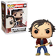Pop! Movies: The Shining Jack Torrance