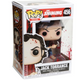 The Shining Jack Torrance funko box