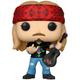 Pop Rocks: Bret Michaels Poison Funko