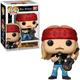 Pop Rocks: Bret Michaels Poison  52929