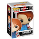 Chucky Child's Play 2 pop box
