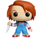 Chucky Child's Play 2 funko pop