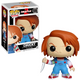 Pop! Horror: Chucky Child's Play