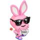 Energizer Bunny Funko figure