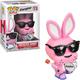 Pop! Icons Energizer Bunny