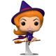 Samantha Stephens Witch Funko