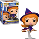 Pop! TV Bewitched Samantha Stephens as Witch