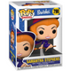 Bewitched Samantha Stephens Pop Box