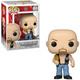 Pop! WWE Stone Cold Steve Austin w/ Belt