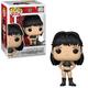 Pop! WWE: Chyna
