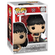 WWE Chyna Pop Box