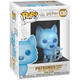 Pop! Patronus Lupin box
