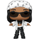 Aaliyah Funko Pop